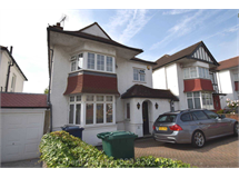 4 Bed House in Brent Cross property L2L4562-100
