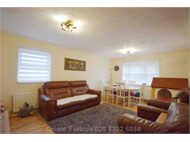 2 Bed Flats And Apartments in Hendon property L2L4562-321