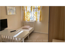 0 Bed Flats And Apartments in Colindale property L2L4562-400