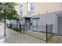 0 Bed Flats And Apartments in Colindale property L2L4562-423