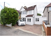 3 Bed House in Kingsbury Green property L2L4562-369