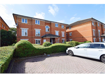 1 Bed Flats And Apartments in Hendon property L2L4562-716