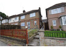 3 Bed House in Brent Cross property L2L4562-844