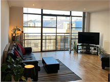 2 Bed Flats And Apartments in Brentford property L2L4576-299