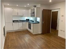 1 Bed Flats And Apartments in Brentford property L2L4576-280