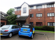 2 Bed Flats And Apartments in Mitcham Junction property L2L4577-114