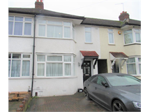 3 Bed House in The Broadway property L2L4577-482