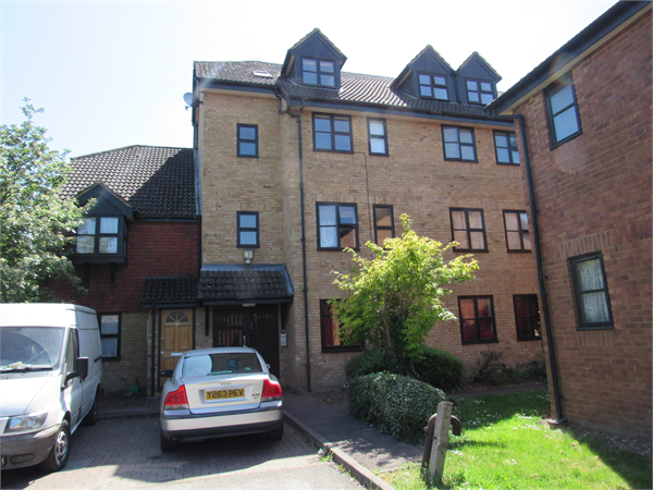 Property & Flats to rent with Bairstow Eves (Carshalton) L2L4577-238