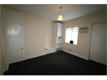 3 Bed Flats And Apartments in Wood End property L2L4583-187