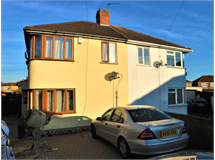 3 Bed House in Barnhill property L2L4583-210