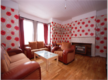 1 Bed Flats And Apartments in Willesden property L2L4586-288