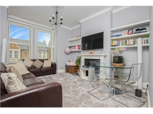 3 Bed Flats And Apartments in Harlesden property L2L4586-327
