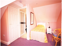 0 Bed Flats And Apartments in Kensal Rise property L2L4586-112