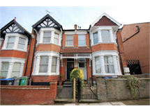 2 Bed Flats And Apartments in Willesden Green property L2L4586-253
