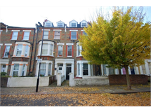 2 Bed Flats And Apartments in Maida Hill property L2L4586-254