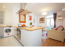3 Bed Flats And Apartments in Harlesden property L2L4586-272