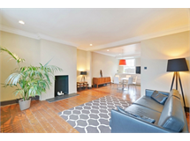 2 Bed Flats And Apartments in Kensal Rise property L2L4586-277