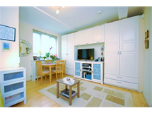 0 Bed Flats And Apartments in Kilburn property L2L4586-279