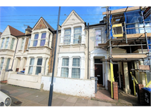 2 Bed Flats And Apartments in Harlesden property L2L4586-282
