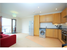 2 Bed Flats And Apartments in Kensal Rise property L2L4586-291