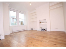 2 Bed Flats And Apartments in Dudden Hill property L2L4586-315