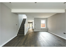 3 Bed House in Willesden property L2L4586-325