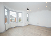 3 Bed Flats And Apartments in Harlesden property L2L4586-342