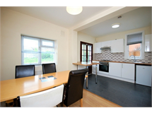2 Bed Flats And Apartments in Willesden Green property L2L4586-346