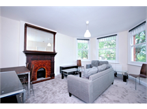 2 Bed Flats And Apartments in Willesden Green property L2L4586-345