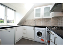 2 Bed Flats And Apartments in Willesden Green property L2L4586-347