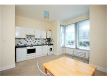 1 Bed Flats And Apartments in Harlesden property L2L4586-348