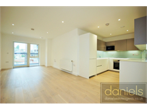3 Bed Flats And Apartments in Cricklewood property L2L4586-361
