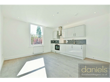 1 Bed Flats And Apartments in Brondesbury Park property L2L4586-381