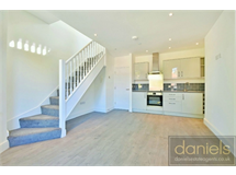 1 Bed Flats And Apartments in Brondesbury Park property L2L4586-382