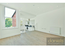1 Bed Flats And Apartments in Brondesbury Park property L2L4586-383