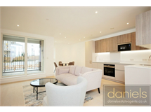 1 Bed Flats And Apartments in Brondesbury Park property L2L4586-385