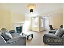 2 Bed Flats And Apartments in Brondesbury Park property L2L4586-388