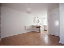 1 Bed Flats And Apartments in Ladbroke Grove property L2L4586-480