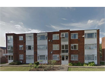 2 Bed Flats And Apartments in Hadley Green property L2L4594-613