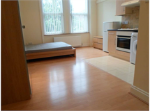 0 Bed Student in Acton Park property L2L4594-203