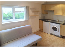 0 Bed Student in North Acton property L2L4594-263