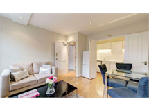 2 Bed Student in Fitzrovia property L2L4594-380