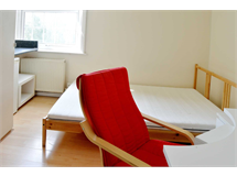 0 Bed Student in Acton Park property L2L4594-438