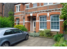 0 Bed Student in South Ealing property L2L4594-441