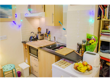 0 Bed Student in Acton Park property L2L4594-452