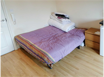 0 Bed Student in North Acton property L2L4594-468