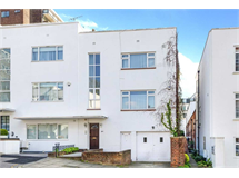 4 Bed House in Primrose Hill property L2L4594-470