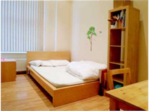 0 Bed Flats And Apartments in Acton property L2L4594-489