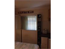 0 Bed Student in North Acton property L2L4594-490