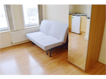 0 Bed Student in Acton Park property L2L4594-159